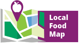 BCFA Local Food Map