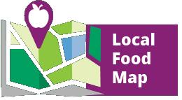 BCFA Local Food Map